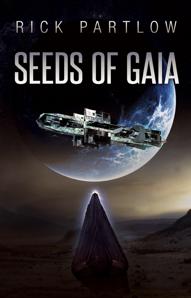 seeds of gaia cover 2 resized and adjusted small